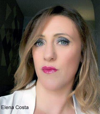 https://www.abruzzositiweb.com/wp-content/uploads/2021/01/elena_costa_abruzzo_siti_web-420x480.jpg