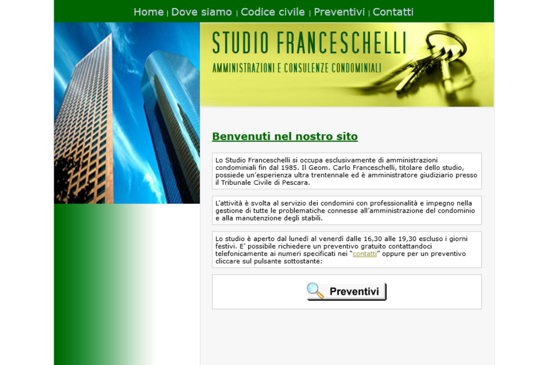 studiofranceschelli 2